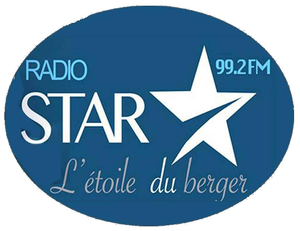 Radio Star Bukavu